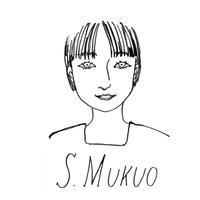 mukuo .jpg