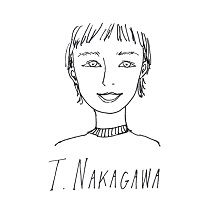 nakagawa.jpg hphp.jpg