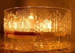 candle13.jpg
