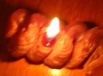 candle16.jpg