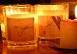 candle20.jpg