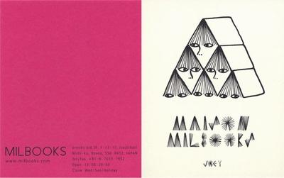 milbooks1.jpg