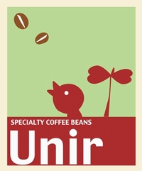 unir_logo_size_large mini.jpg